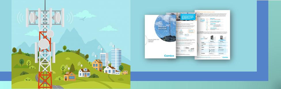 Landing_top_banner_brochure_multiband_comba